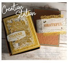 Faithful INKspirations: Creation Station: New In Colors! Large Flower Arrangements, Large Flowers, Blender Pen, Glue Dots, Flower Images, Coordinating Colors, Color Card, My Stamp, Hello Everyone