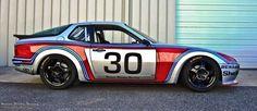 Porsche 944 turbo 951 Martini livery Porsche 928 Gts, Porsche Carrera Gt, Martini Racing, Ford Falcon, Turbo S, Courses, Race Cars, Audi, Porch