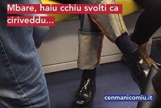 #amodaèmoda #siciliani #sicilia #catanisi #catania #cenmanicomiu