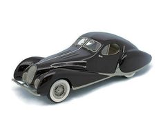 Browse our diecast collectibles at discount prices. 41 brands/18 size scales! Huge selection of model car and aircraft kits!