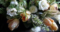 Flowers | Peartree Flowers Brooklyn