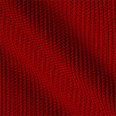Telio Paola Pique Liverpool Knit Hermes Red from @fabricdotcom This lofty pique fabric consists of 2 very lightweight fabrics fused together. With 25% four way stretch and a beautiful full-bodied drape, this medium weight knit fabric is perfect for creating skirts and dresses.