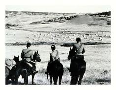 The Canadians - Burt Kennedy - 1961 - Robert Ryan