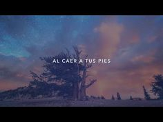 Tocar el Cielo (Touch the Sky) - Majo Solís - Hillsong United Cover - YouTube