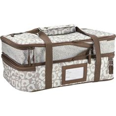MUST GET this Hostess Exclusive! #Thirty-one