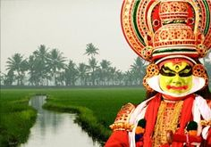 The family tour package to Kerala are extremely shoddy and it is viewed as one of the ideal visitor spots for going through occasions with families.