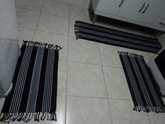 2 Kit's Tapete Para Cozinha Com 6 Peças Frete Grátis https://produto.mercadolivre.com.br/MLB-727473682-2-kits-tapete-para-cozinha-com-3-pecas-frete-gratis-_JM