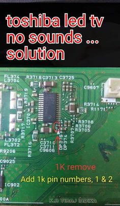 Smart Tv, Sony Led Tv, Lcd Television, General Knowledge Book, Tv Panel, Electronic Circuit Projects, Led Board, Electronic Schematics, Tv Services