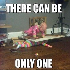 Twins | 21 Photos Guaranteed To Make You Laugh Every Time