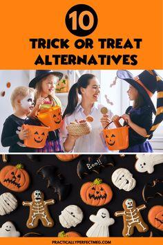 Halloween Treats For Kids, Halloween Trick Or Treat, Halloween Activities, Family Halloween, Halloween 2020, Halloween Candy, Halloween Themes, Halloween Crafts, Happy Halloween