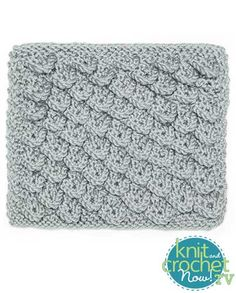 Knit and Crochet Now! Free Knit Pattern Downloads on Pinterest Knit ...