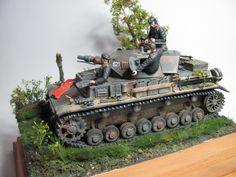 iB::Thema::Panzer IV Ausf.C
