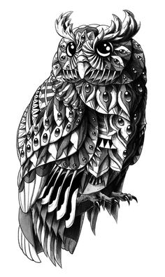 Owl 2.0 Framed Art Print For sale on Society6.com starting from 16$ Also printable on: canvas, tshirts, mugs, clocks, pillows, iPhone & iPadcases and others
