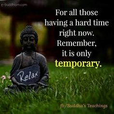 Buddha Quotes : - Famous Quotes Network : Explore & Discover the best and the most trending Quotes and Sayings Around the world Buddha Quotes Life, Buddha Quotes Inspirational, Buddha Wisdom, Zen Quotes, Wisdom Quotes, Life Quotes, Motivational Quotes, Qoutes, Buddhist Teachings