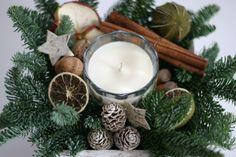 Tea Lights, Candles, Christmas, Home Decor, Corona, Xmas, Decoration Home, Room Decor, Tea Light Candles