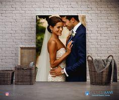 İstediğiniz fotoğraf baskılı canvas tablo 30x40 cm fiyatı 36 TL Farklı ölçüler ve özellikler için iletişime geçiniz. 📌WhatsApp 0542 550 24 16  #duvarkağıdı #forextablo #canvastablo #evdekorasyonu