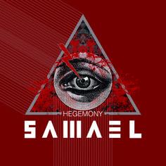 Samael - Hegemony 13.10