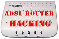 Securing Your New Wireless Router.As soon as your prompted by your new router's setup routine, make sure you change your router's admin password and make it a strong one. Using the default password is a horrible idea because hackers and pretty much anyone else can look it up on the router manufacturer's website or on a site that lists default password information..Read More Admin Password, Mobile Security, Wireless Router, You Changed, Routine, Strong, Website, Digital, Pretty