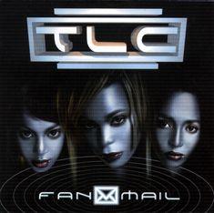 Tlc Fanmail - Buscar con Google
