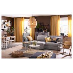 IKEA - МАРИАМ, Гардины, 1 пара, , Гардины пропускают свет, но приглушают прямые солнечные лучи и защищают комнату от посторонних глаз.Отверстия по верхнему краю позволяют повесить гардину непосредственно на гардинный карниз.