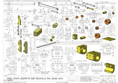 engineering drawings pdf - Google Search