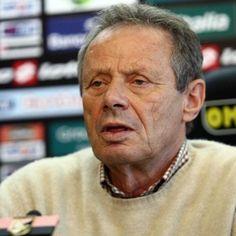 """Zamparini: """"Palermo in vendita, ma mancano gli acquirenti. Sul Mondiale a 48 squadre…"""""""