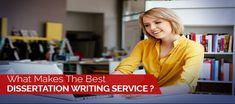 Students searching for the best dissertation writing services in UK must understand the underlying benefit of writing … Dissertation Writing Services, Thesis Writing, Good Grades, Searching, Benefit, Students, Good Things, Future, Blog