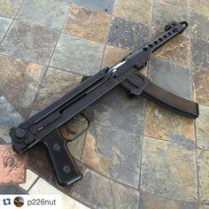 PPS-43.                                                                                                                                                      Más