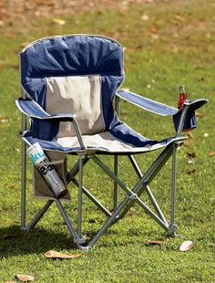big and tall outdoor chairs 500lbs boon flair pedestal high chair gray green 13 best extra wide portable images stores deck capacity heavy duty camping