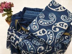 Dabu Print, Suits For Sale, Clothes, Outfits, Clothing, Kleding, Outfit Posts, Coats, Dresses