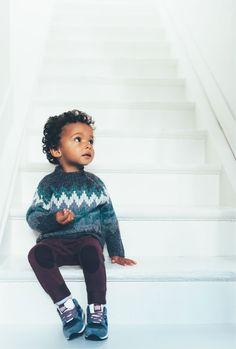 Baby boy Collection-Babygutt (3 måneder - 3 år)-BARN | ZARA Norge