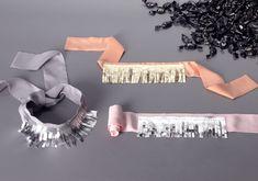 Confetti System...