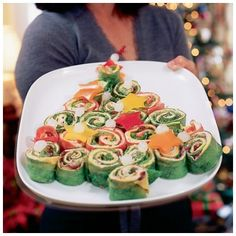 healthy christmas treats for babies toddlers disney baby christmas appetizers christmas party food