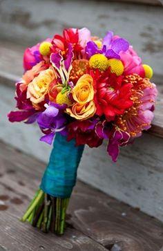 60 Bright Orchids Moody Wedding Ideas - Page 15 of 60 - You and Big Day Wedding Themes, Wedding Ideas, Wedding Fun, Wedding Stuff, Flower Decorations, Wedding Decorations, Wedding Bouquets, Wedding Flowers, Harry Wedding