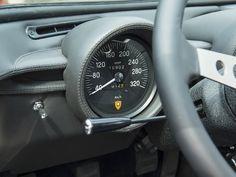 Sports Cars Lamborghini, Lamborghini Miura, Luxury Cars, Cars For Sale, Antique Cars, Classic Cars, Toms, Pure Products, Vehicles