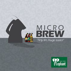 Microbrew is a medium-weight worker placement / puzzle game hybrid for two players: The Tiny Tin Brewery have challenge YOU - leaders of their two most skilled brewing teams to a brew off! Who will create the tastiest beers and win the most loyal customers? Only one way to find out - Ready! Set! Brew!  In Microbrew, players will take turns sending brewers to work stations to mash, brew, bottle and serve their own beer recipes to a stream of thirsty customers. Work stations aren't loc...