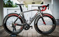 Whatsapp: 86 13232420887 - Road Bike - Ideas of Road Bike Road Cycling, Cycling Bikes, Cycling Equipment, Photo Velo, Specialized Road Bikes, Buy Bicycle, Push Bikes, Pedal, Cool Bike Accessories
