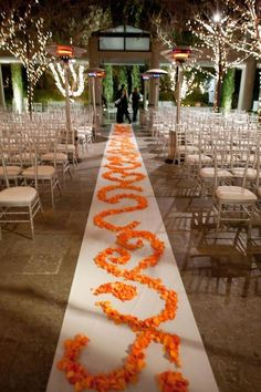 Event Planning in London http://www.spicevillagecatering.co.uk/eventdesign.php
