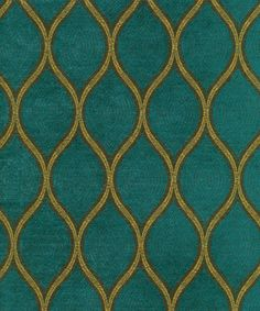 10 Amazing Clever Tips: Grey Upholstery Fabric vintage upholstery velvet sofa.Upholstery Fabric Style upholstery diy tips. Peacock Pillow, Peacock Fabric, Peacock Blue, Peacock Bedroom, Teal Fabric, Retro Fabric, Peacock Feathers, Woven Fabric, Upholstery Trim