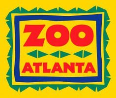 FREE admission for Grandparents Day 2014 at Zoo Atlanta (September7)