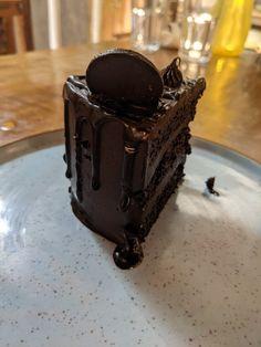 Dark Chocolate Cakes, Taste Buds, Desserts, Food, Tailgate Desserts, Deserts, Essen, Postres, Meals
