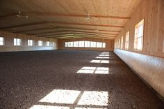 riding arena, indoor riding arenas, building a riding arena, we cover, dutchmasters, ironwood building systems, fabric covered riding, wood post frame riding, lindsay day remt, steel frame riding, pre-engineered riding arenas, pre-built riding arenas, arena footing, pdi lasergrade, riding arena permit