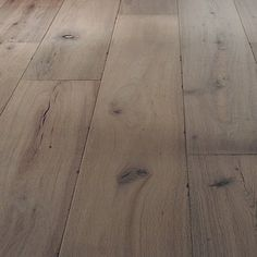Goedkope multivloer 18cm met een toplaag van 6mm toplaag op 12mm berken multiplex Living Room Kitchen, Home Living Room, Timber Flooring, Hardwood Floors, Flooring Options, Traditional House, Modern Traditional, My New Room, Interior Inspiration