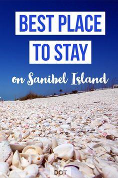 Visit Florida, Florida Vacation, Florida Travel, Florida Beaches, Vacation Trips, Vacation Ideas, Clearwater Florida, Sarasota Florida, Vacation Spots