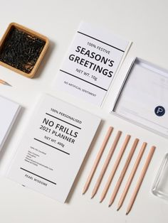 We have collaborated on new Papier stationery designs featuring updated Mother of Pearl florals and an additional launch of our new 'No Frills' range with a minimal aesthetic. Simple Aesthetic, Stationery Design, No Frills, Note Cards, Florals, Minimal, Product Launch, Place Card Holders, Range