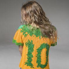 Venda de camisas de futebol desenhadas por estilistas será revertida para projeto de Cafu