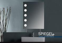 Setzten Sie Ihr Badezimmer mit unseren Spiegel Raumteilern in Szene.  http://www.spiegel-deutschland.de/spiegel-raumteiler/spiegel-raumteiler-pistoriu.html