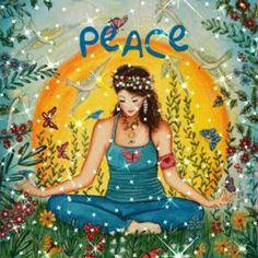 Feliz miércoles  #spiritual #faith #faithful #god #grace #pray #amen #believe #religion #coexist #spirituality #trust #peace #calm #mind #soul #hope #destiny #wisdom #compassion #forgiveness #thankful #knowledge #meditation #life #peace #guidance #namaste