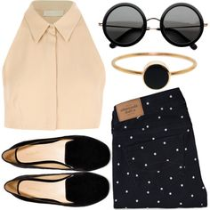 141112 by jesicacecillia on Polyvore