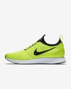 6bf0ee2f7a2 Nike Air Zoom Mariah Flyknit Racer Men s Shoe - 11.5 Flyknit Racer